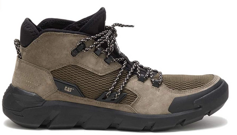 Caterpillar Crail Mid Shoe Men's.png