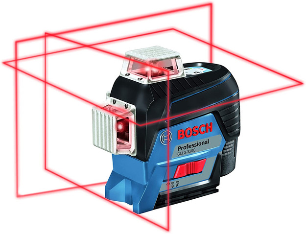 Bosch 360⁰ Three-Plane Laser Level.jpg