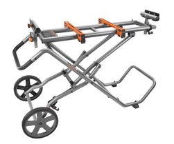 Universal Mobile Miter Saw Stand.png