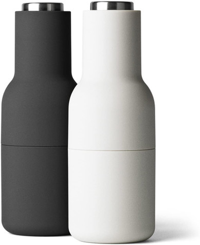 Salt and Pepper Grinder.jpg