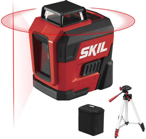 SKIL 65ft. 360° Red Self-Leveli.jpg