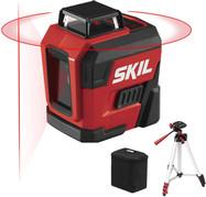 SKIL 65ft. 360° Red Self-Leveli.jpg