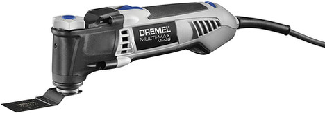 Dremel MM35-01 Multi-Max.jpg