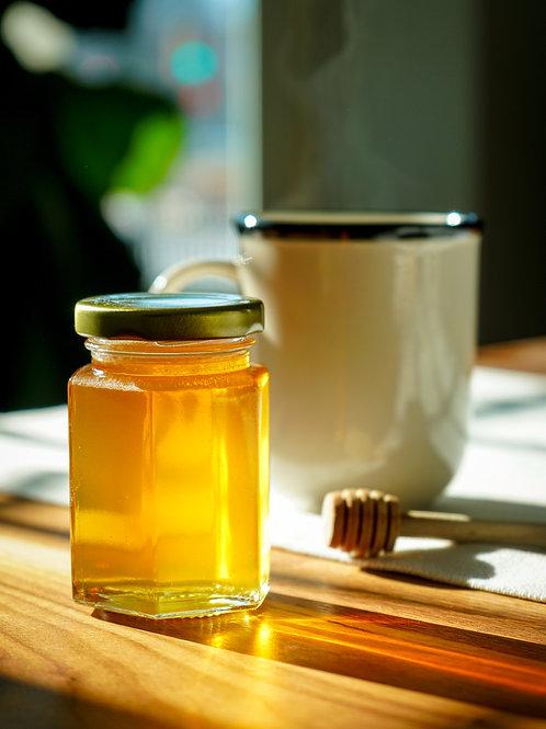 Dot Honey | 6 oz.