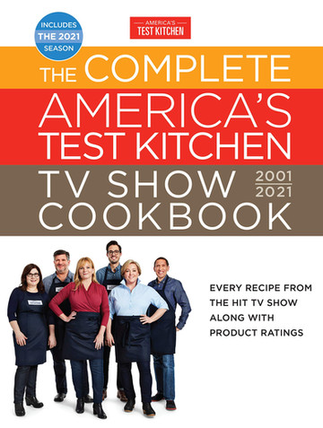 Americas Test Kitchen Book.jpg