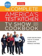Americas Test Kitchen Book.jpg
