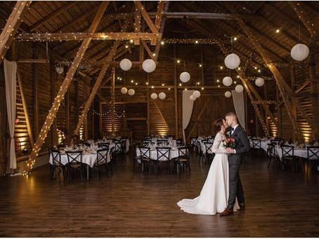 Bröllopsminne/Wedding memory/婚礼回忆:Mimmi november 2019