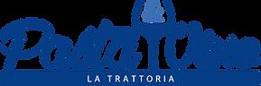 PASTA&VINO_logo.png