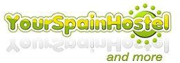 SpainHostel.jpg