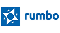 Rumbo.png