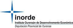 logo-INORDE.jpg