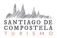 Compostela-Turismo-1.jpg