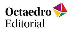 Logo Editoria Octaedro-V.jpg
