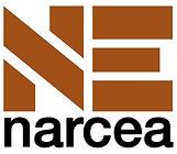 narcea_logo.jpg