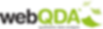 Logo_webQDA_Grande.png