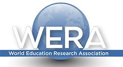 wera-logo.png