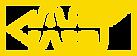 AG-FELIPE-AMARELO.png