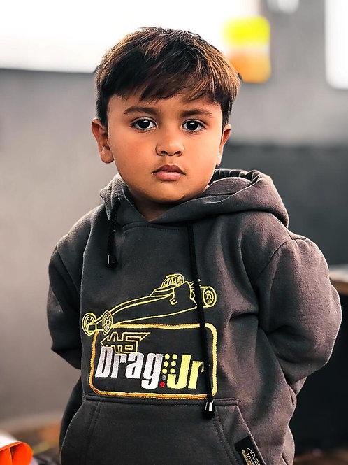 Moletom Infantil Drag JR