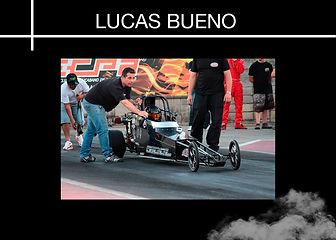 LUCAS BUENO.jpg