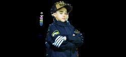 DSC_0242 - Copia_edited