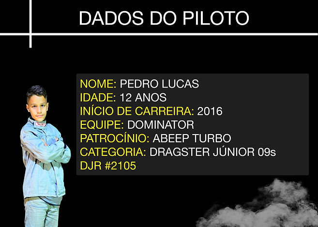 PEDRO LUCAS.jpg