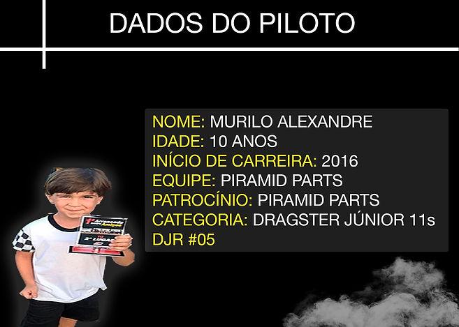 MURILO.jpg