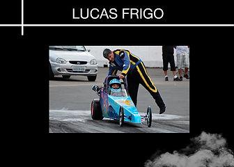 LUCAS FRIGO.jpg