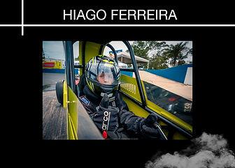 HIAGO FERREIRA.jpg
