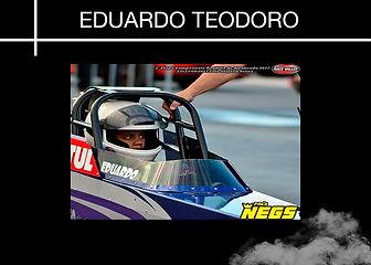 EDUARDO TEODORO.jpg