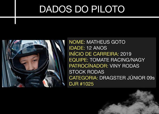 MATHEUS.jpg