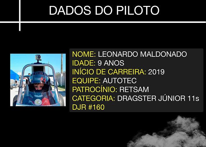 LEONARDO MALDONADO.jpg