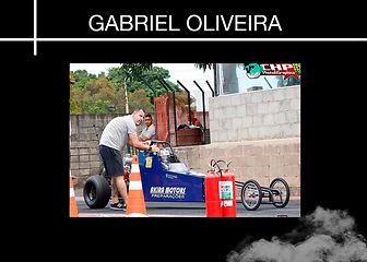 GABRIEL OLIVEIRA.jpg
