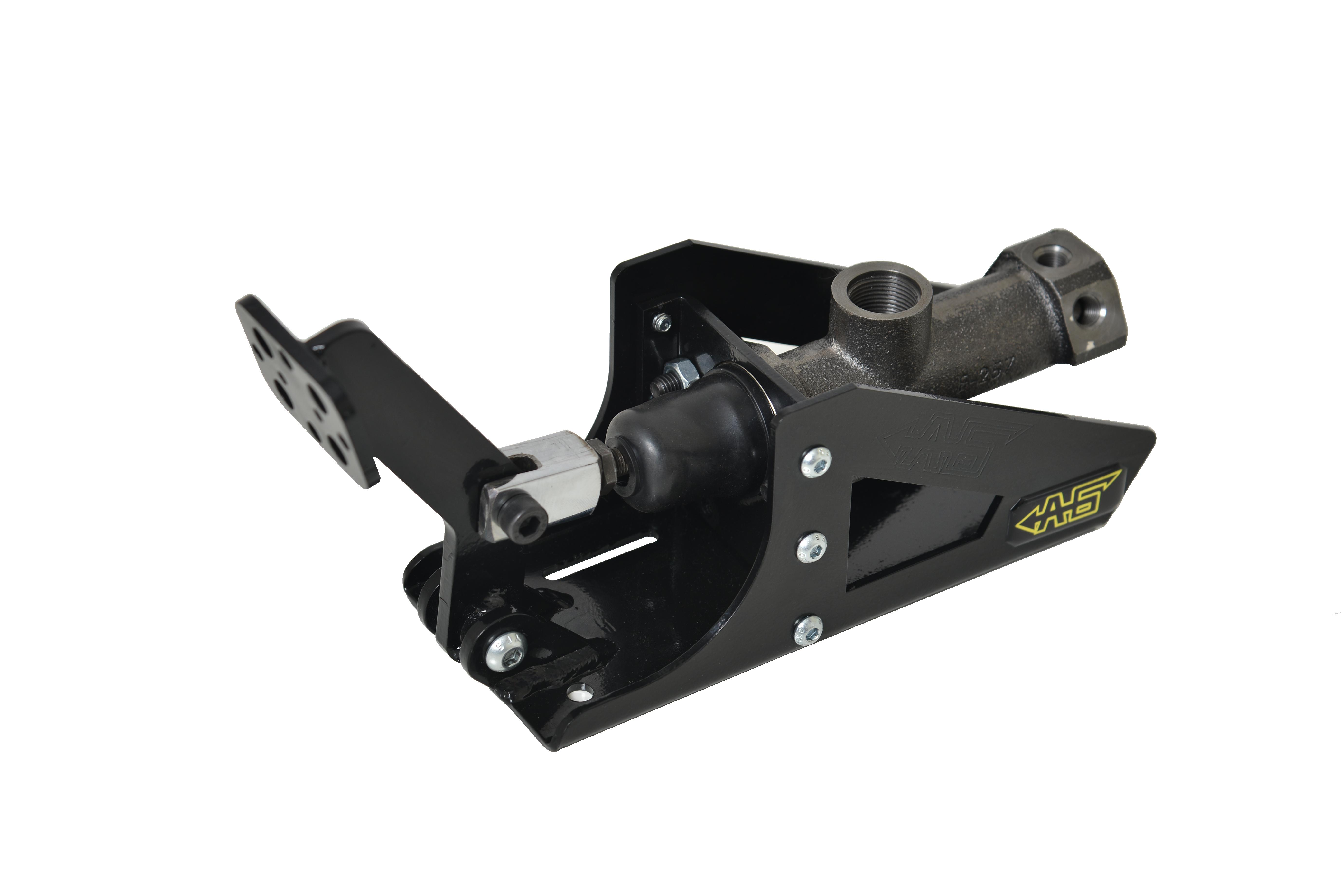 pedal freio