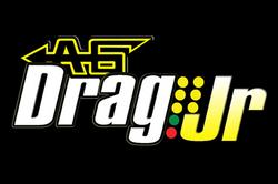 LOGO AG DRAG JR