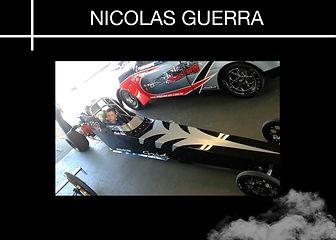 NICOLAS GUERRA.jpg