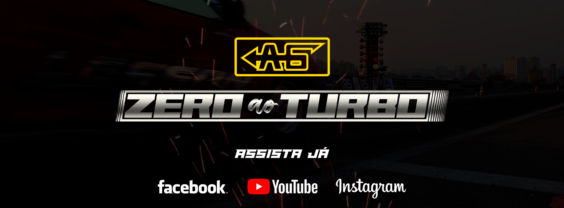 Do Zero ao Turbo