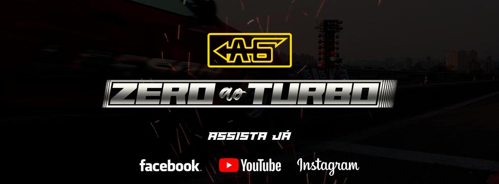 Série Do Zero ao Turbo