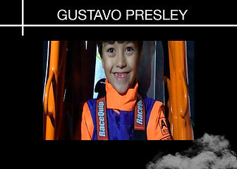 GUSTAVO PRESLEY.jpg