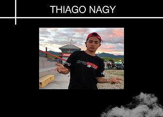 THIAGO NAGY.jpg