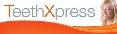 TeethXpress-banner-02.jpg