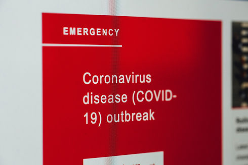 coronavirus-news-on-screen-3970332.jpg
