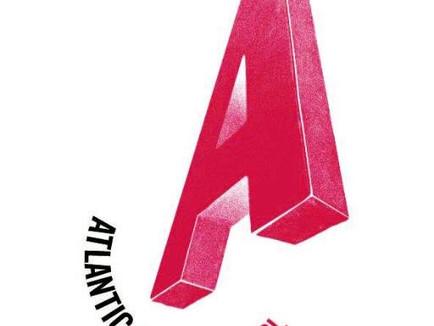 Atlantic Alumni Cabaret