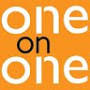 One on One: Advanced Industry Showcase