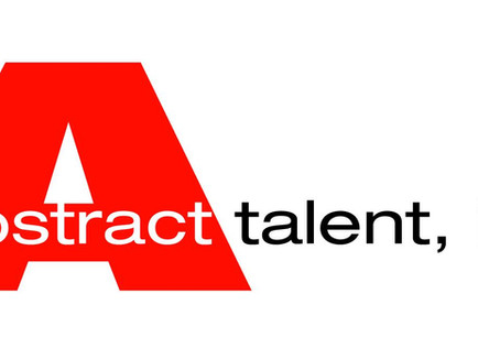 Abstract Talent Agency
