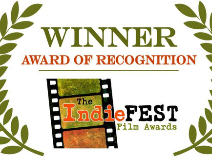 IndieFEST Film Awards