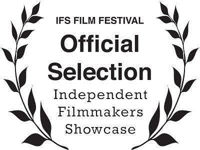 Independent Filmmakers Showcase