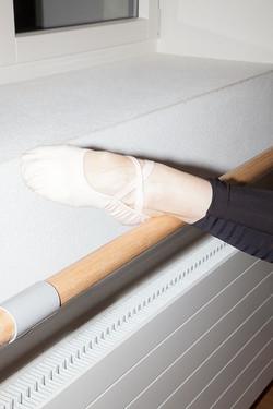 Milaballerina_kids_ballet_Zug