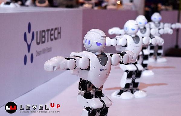 ภาพงาน China International Consumer Electronics Show ณ เมืองชิงต่าว
