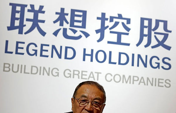5 ความเข้าใจผิดเกี่ยวกับลงทุนในจีน