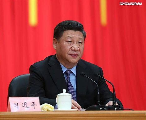 ฮาวายแห่งจีน เกาะไหหลำยุคใหม่ สู่โมเดลทางการค้าของจีน